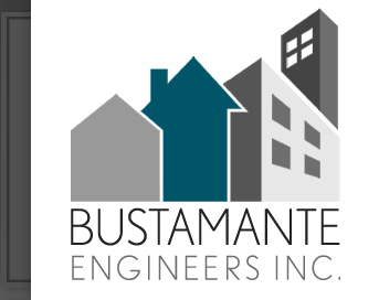 Bustamante Engineers