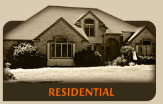 Residential Roof Systems