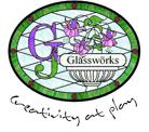 G & J Glassworks
