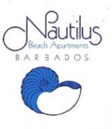 Nautilus Beach Apartments
