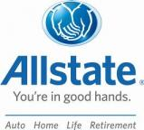 Allstate Insurance - Gary W. Kelley