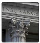 Insurance Centers