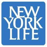 New York Life Insurance Co. - Kari and Melissa Anderson