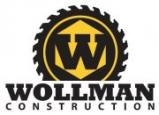 Wollman Construction