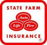 State Farm / Jim McPeake