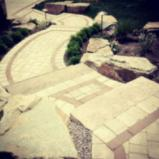 Inline Landscaping