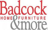 Badcock Home Furniture