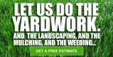 Alex Landscaping & Lawn Service Inc