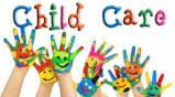 Progress Childcare (Scarborough) Inc