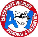 A-1 Checkmate Wildlife Removal