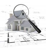 In-Site Home Inspections
