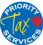 Priority Tax Services