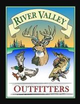 River Valley Outfitters