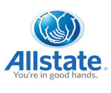 Allstate / Christopher Shirley