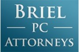 Briel PC Attorneys - Jessica Springs
