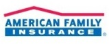 American Family Insurance - Mark Hinds