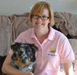The Dogs Meow Professional Home Pet Care