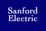 Sanford Electric
