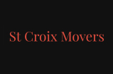St. Croix Movers