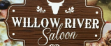 Willow River Saloon & Carbone