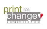Print For Change