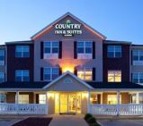 Country Inn & Suites - Dubuque