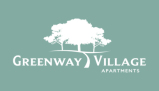 Greenway Village Apartments