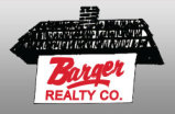 Barger Realty Co.