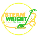 Steam Wright Cleaning