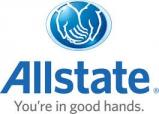 AllState - Sandy Beaulieu